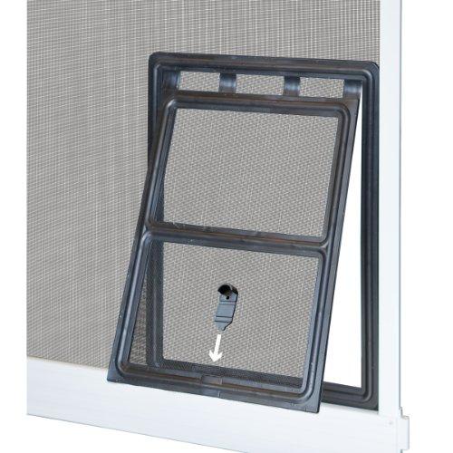 cd und dvd rohlinge b cher windhager 03322 katzent r. Black Bedroom Furniture Sets. Home Design Ideas