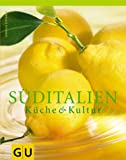 Süditalien (Kochen international) title=