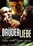 Acquista Brüderliebe - Le Clan  (OmU) [Edizione: Germania]