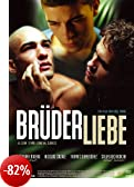 Brüderliebe - Le Clan  (OmU) [Edizione: Germania]