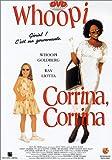 echange, troc Corrina Corrina
