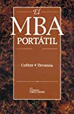 img - for El MBA Portatil/ the Portable MBA (Spanish Edition) book / textbook / text book