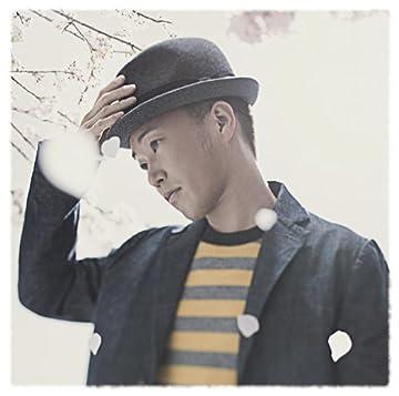 終わりと始まり/Lost Boy【初回生産限定盤】
