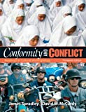 img - for Conformity and Conflict: Readings in Cultural Anthropology (13th Edition) book / textbook / text book