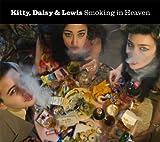 Smoking in Heaven (SBESTCD44)