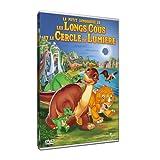 echange, troc Le Petit Dinosaure, Vol. 10 : Les Longs cous et le cercle de lumière