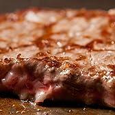 特選焼肉用カルビ400g×2パック カルビ 焼肉 最高級ランク 高級焼肉屋さん気分 とろける霜降り