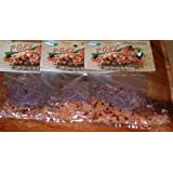 Hawaiian Poke Mix - Three Bags