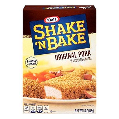 kraft-shake-n-bake-original-pork-seasoned-coating-mix-142g-5oz-pack-of-6-american-import