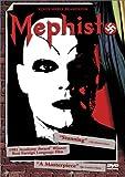 echange, troc Mephisto [Import USA Zone 1]