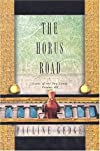 The Horus Road: Lords of the Two Lands: Volume 3