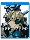 APPLESEED[Blu-ray/ブルーレイ]