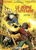 Le jeune capitaine