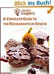 veneto & sapori - A Complete Guide to...