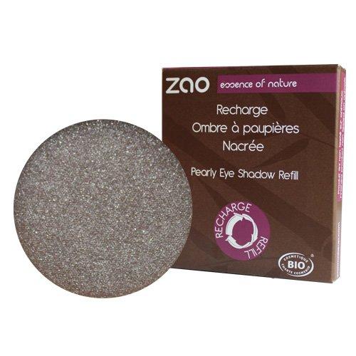 zao-refill-pearly-eyeshadow-107-graubraun-lidschatten-nachfuller-schimmernd-perlglanz-bio-ecocert-co