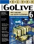 Real World Adobe GoLive 6