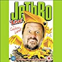 JeThRo in Cuckoo Land Audiobook by  JeThRo Narrated by  JeThRo