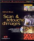 echange, troc Helmut Kraus - Scan et Retouche dimages