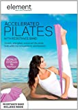 Element: Accelerated Pilates w/ Band