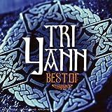echange, troc Tri Yann - Best Of