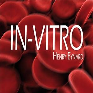 In-Vitro Audiobook