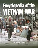 img - for Encyclopedia of the Vietnam War book / textbook / text book