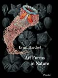 Art Forms in Nature (Prestel Minis) (3791330853) by Prestel