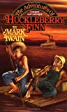 The Adventures of Huckleberry Finn (0812504224) by Twain, Mark