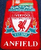 Liverpool FC Anfield Rug