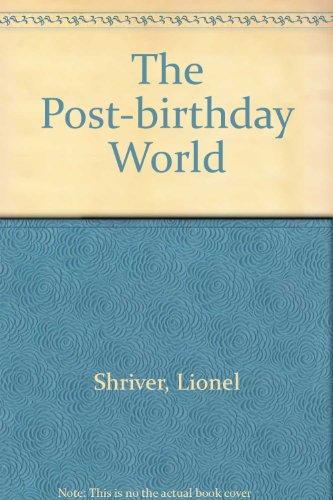 the-post-birthday-world