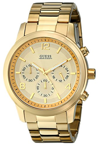 Guess U15061G2 Hombres Relojes