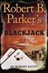Robert B. Parker's Blackjack (A Cole...