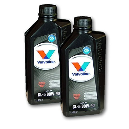 2-x-1-litro-aceite-de-engranaje-valvoline-80w-90-gl-5-hipoide