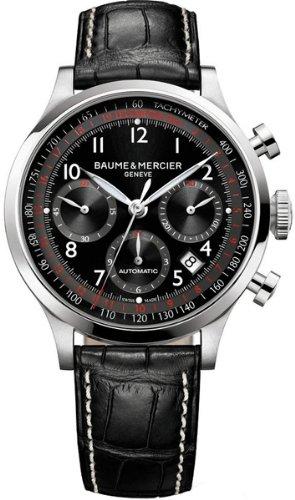 montre-bracelet-baumemercier-moa10084