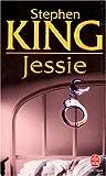 echange, troc Stephen King - Jessie