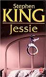 Jessie par King