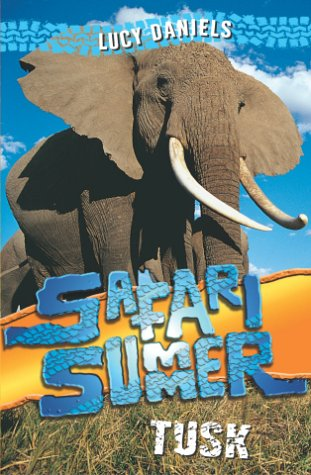 safari-summer-3-tusk