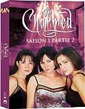 echange, troc Charmed : Saison 1, partie 2 - Coffret 3 DVD