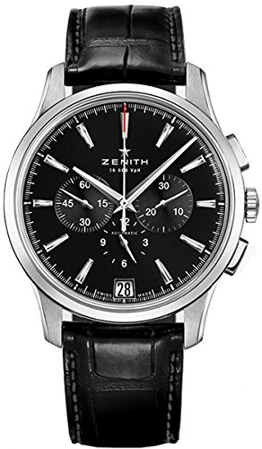 zenith-captain-chronograph-mens-automatic-watch-03-2110-400-22-c493
