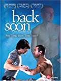 Back Soon [Import]