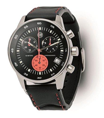 genuine-alfa-romeo-mens-chronograph-watch-water-resistant-5916368