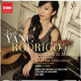 Rodrigo: Concierto De Aranjuez [+Digital Booklet]