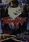 Teen Wolf Collection [DVD] [Region 1] [US Import] [NTSC]