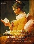 Franz�sische Genremalerei im Zeitalte...
