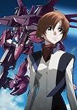 蒼穹のファフナー EXODUS 3 [Blu-ray]
