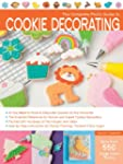 The Complete Photo Guide to Cookie De...