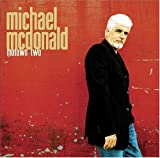 echange, troc Michael Mcdonald - Motown Two