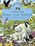 Leben am Nord- und Südpol. Natur im Panorama. ( Ab 8 J.). (3276002426) by Stonehouse, Bernard