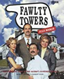 Morris Bright Fawlty Towers: Fully Booked
