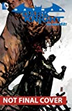 img - for Batman - The Dark Knight Vol. 4: Clay (The New 52) book / textbook / text book